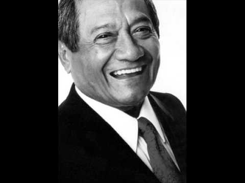 Aquel señor  - Armando Manzanero