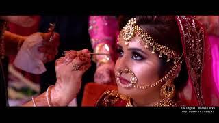 2018 Payal & Avinash wedding Movie 1080HD by Akash Shimpi