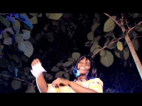 SHALOM VOICE  -  JERICHO PRAIZ ( OFFICIAL VIDEO )