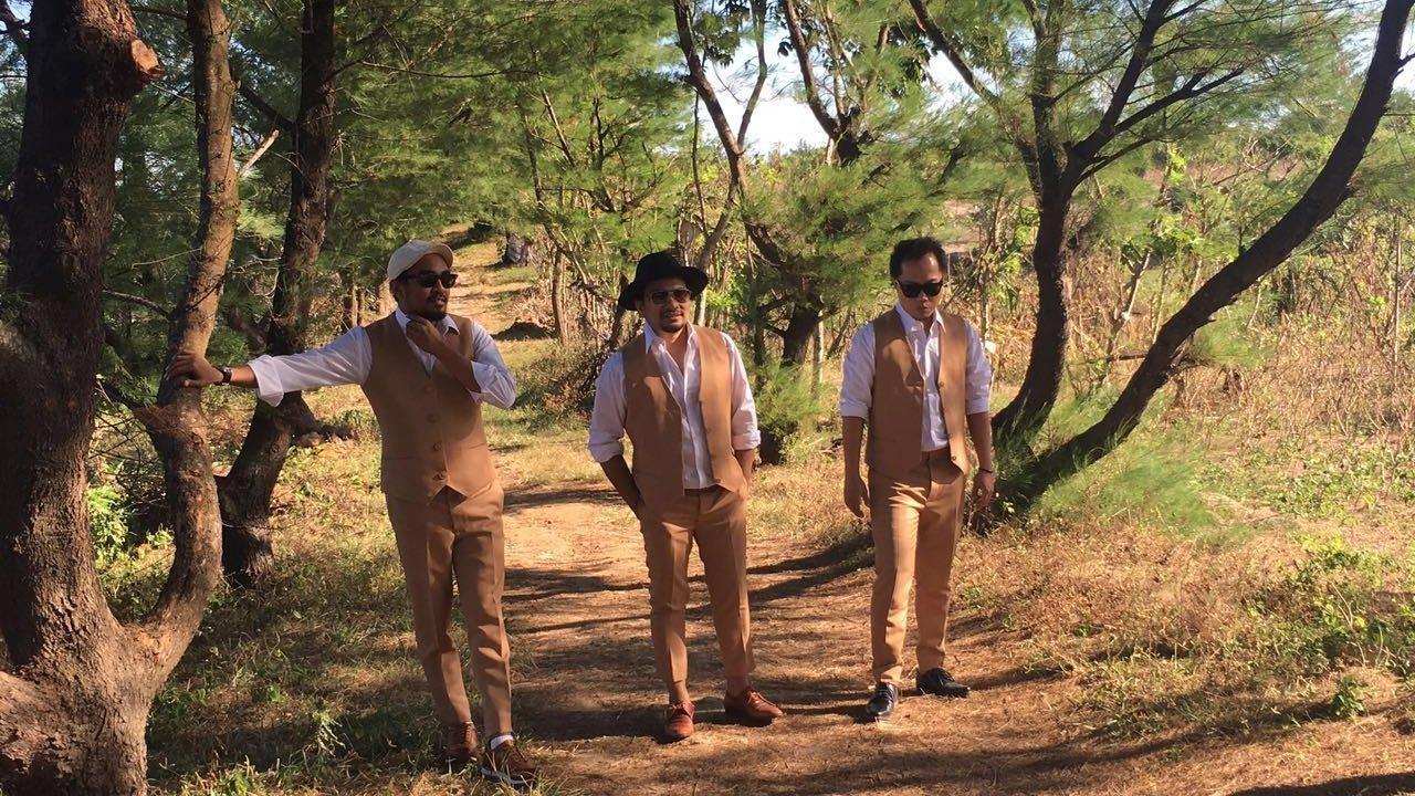 Trio Lestari - Nurlela - Official Video Clip - Youtube-9146