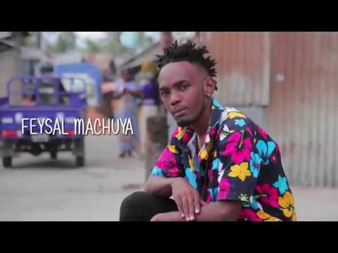 aslay---ananikomoa-(official-music-video)-feysal-machuya