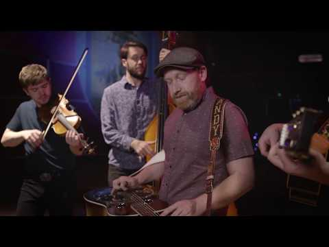 The Lil Smokies - Might As Well (Official Video)