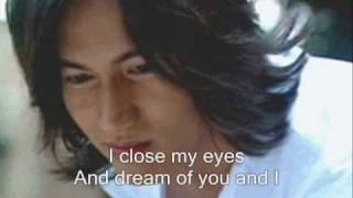 Repeat youtube video broken vow-Meteor Garden/Lara Fabian (w/ lyrics)