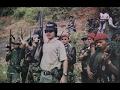 Film Aceh Terbaru Pilehan Hate  Full