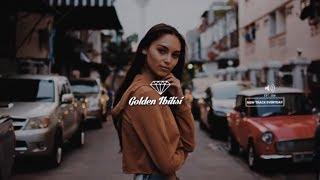 RASA - Эликсир (Jarico Remix)