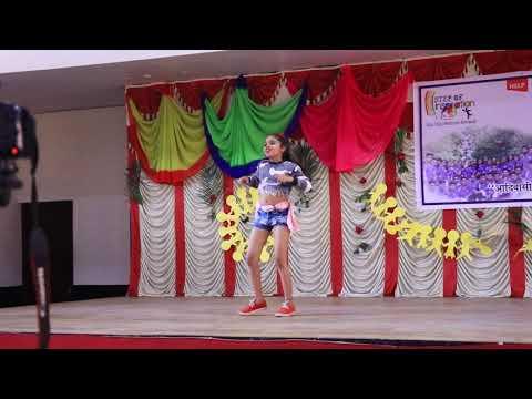 Yaad Piya Ki/Shraddha Patel/Yuva Deen 2020/SOI
