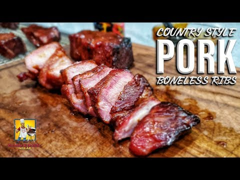 grilled-country-style-boneless-pork-ribs