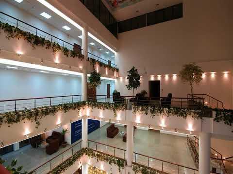 Moscow House Hotel - Yerevan - Armenia