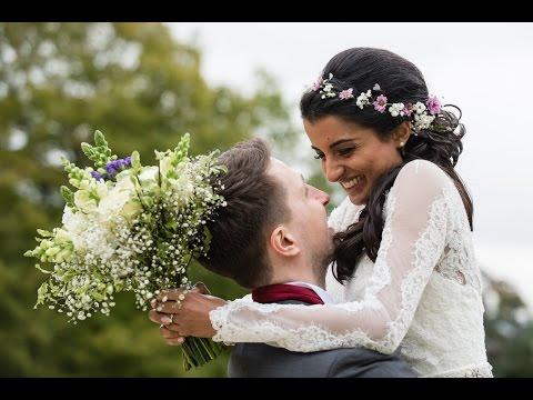 Laura Ashley, The Manor Elstree wedding photography