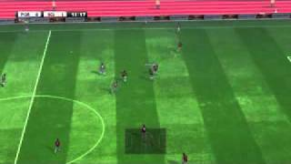 PES 2012 DEMO JSL Patch By d.Cleo^^