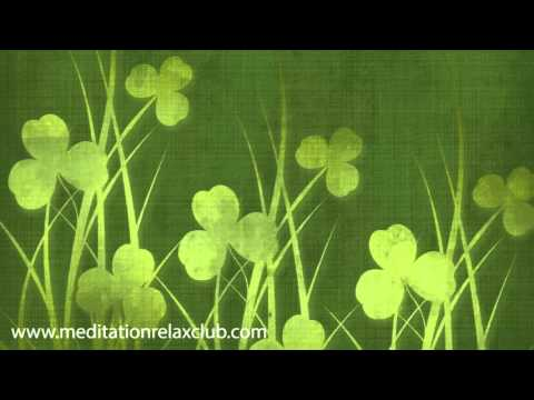Irish Songs for St. Patrick's Day: Traditional Celtic Music
