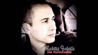 Matías Sotelo y Los Continuados - Demasiado tarde