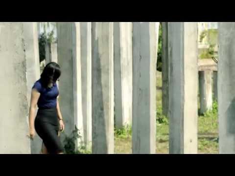 MARCH, MICHAEL - RINDU SUARA ft A.R.T.B