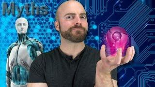 7 MYTHS You Still Believe About TECHNOLOGY!
