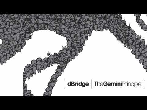 dBridge - A Lost Cause