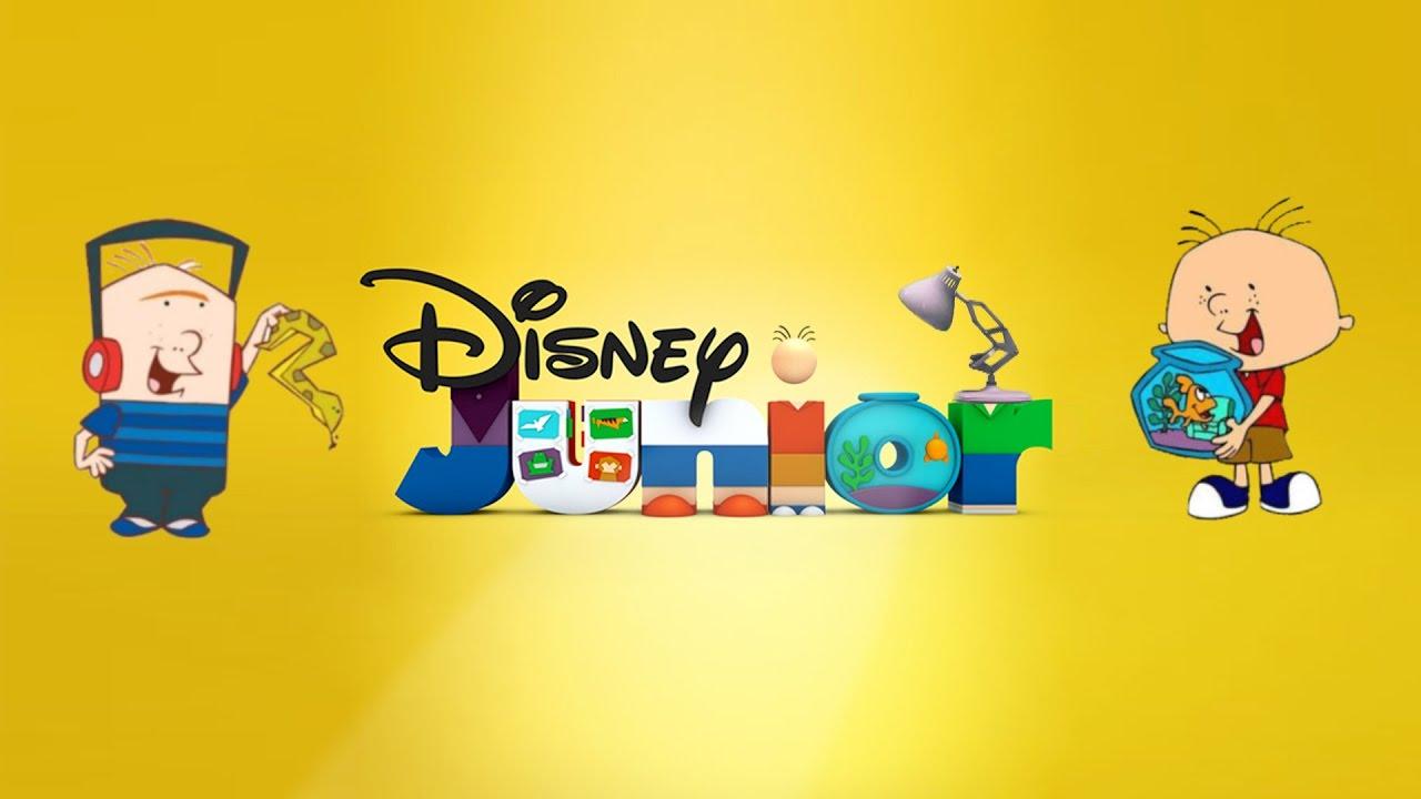 disney stanley logo - photo #9