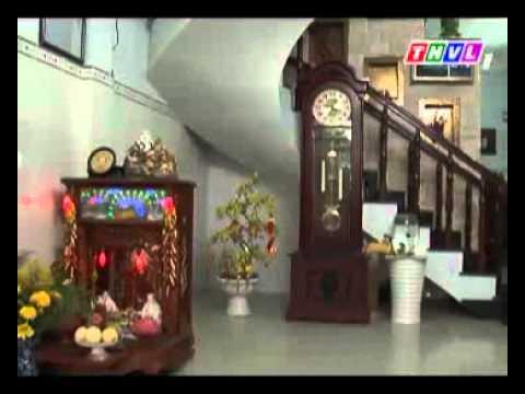 Thăm nhà người nổi tiếng - Nghệ sỹ Châu Thanh