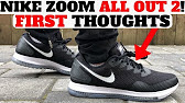 833a12a487d54 Nike Zoom All Out Low
