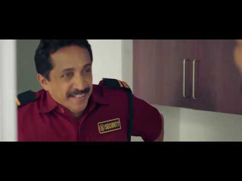 Hit Telugu Horror Thriller Movie   New Upload Telugu Full HD 080 Telugu Full Movie