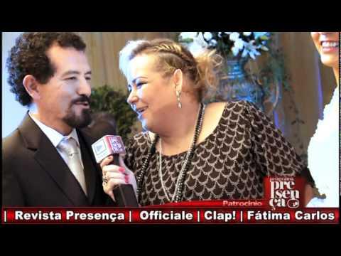 Programa Presença - Casamento Ézio & Cristina - Bloco 04.mpg
