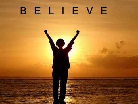 Jamie Lewis feat. Lisa Millett and Tanja Dankner - Believe