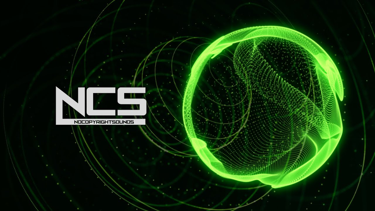 Download Egzod & Neoni - The Revolution (Arc North Remix) [NCS Release]