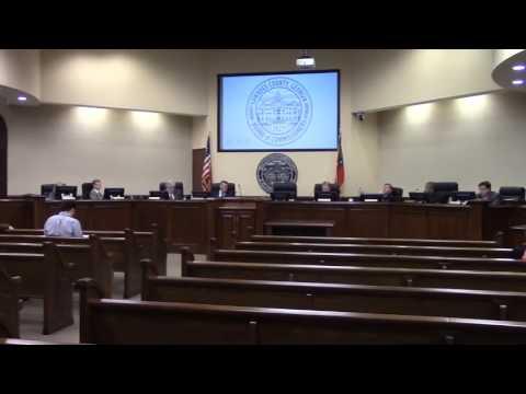7 j. 2017 Public Defender Contracts