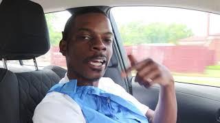 Levi Da Don - No Unemployment Cap (OFFICIAL VIDEO)