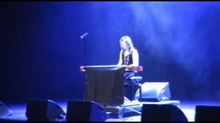 Amalie spiller Telephone - UKM Harstad 2011 Thumbnail