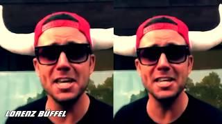 DJ OSTKURVE - Das ist der Kindermix (TV Serien Medley Video)