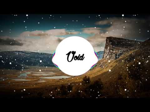 Adventure Club - Firestorm feat. Sara Diamond (Bailo Remix)