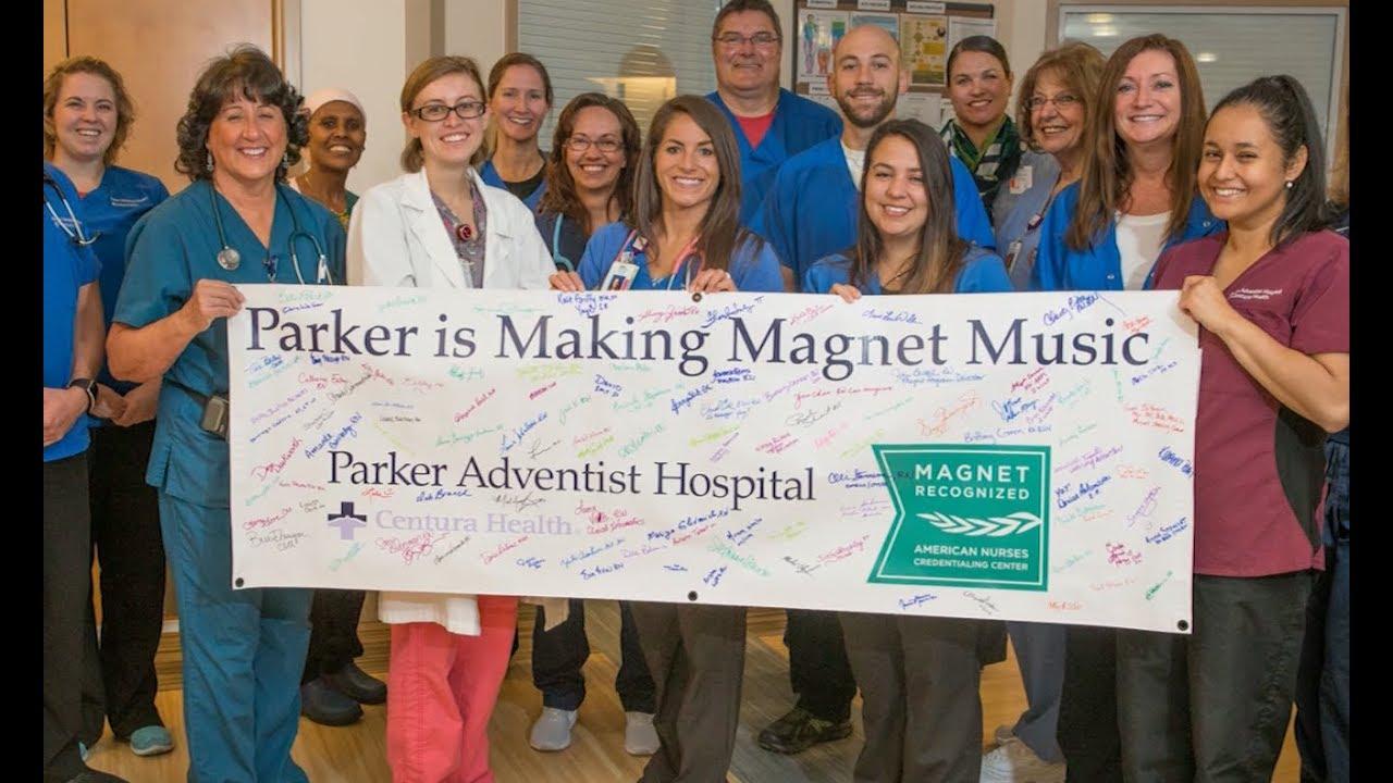 Parker Adventist Hospital | Parker, CO | Centura Health