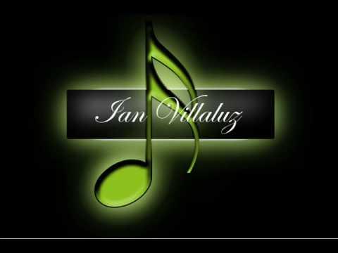 ian villaluz - Disturbia my version..male version..