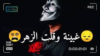 Cheb Omar / في عقلي دارتلي إزعاج 😔 مخرجتليش تاع زواج 💔