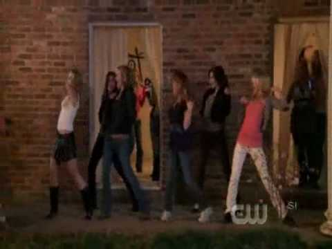 Top 20 Best One Tree Hill Moments Part 1 (20-15)