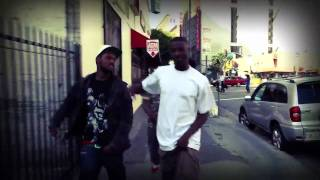Baixar Black Hippy - Zip That Chop That