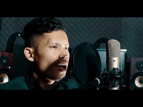 Haholongi Inang Mi (STYLE VOICE) Cover Gunawan Aruan