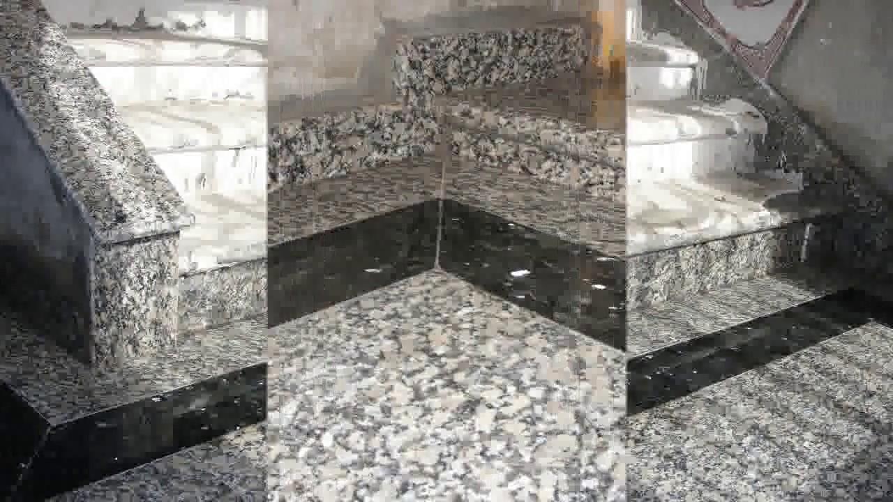 marbre ahla wa sahla 0663090717 rabat maroc youtube. Black Bedroom Furniture Sets. Home Design Ideas