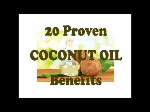 20-proven-coconut-oil-benefits