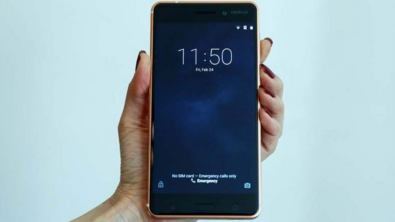 nokia 2. nokia 2 full specifications, price, release date, features, review with 2gb ram flagship nokia