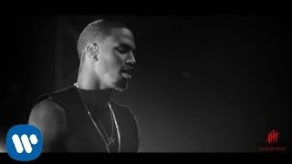 trey songz fumble official video