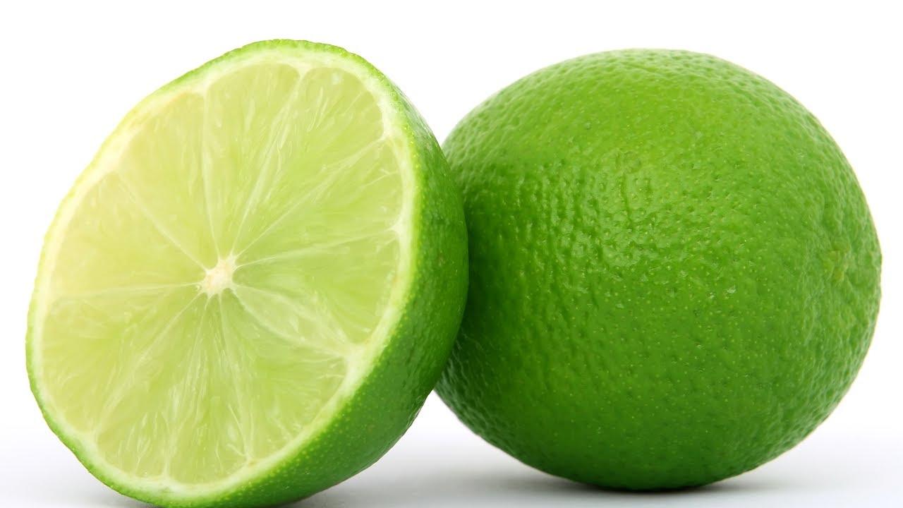 el limón quita el dolor de cabeza