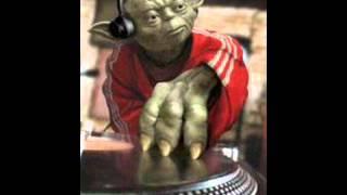 Eric Benet ft Faith Evans    Georgy Porgy