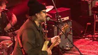 Wilco - The Late Greats - Live In Paris 2019