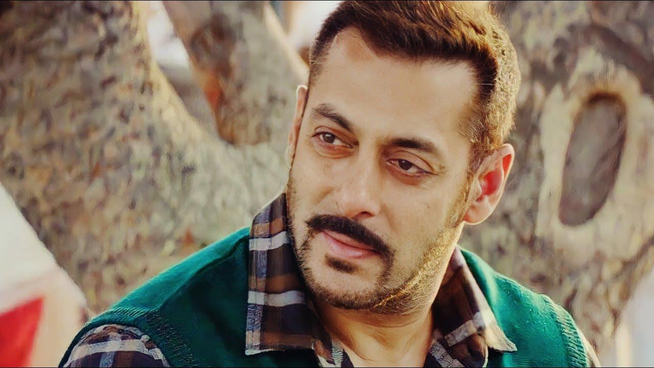 Salman Khan special Whatsapp Status video 😎😎 || Salman Khan Whatsapp Status || Zakhmi Tiger Edits