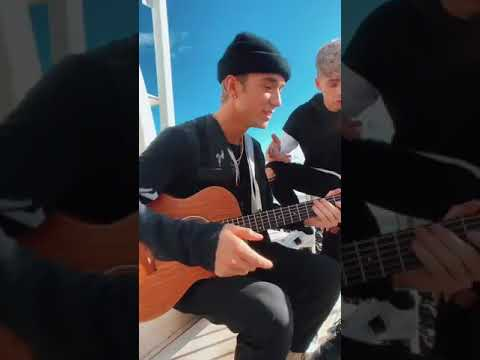 why-don't-we---come-to-brazil-(acoustic-vertical-video)