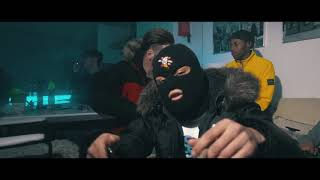 Yemz - Really Real [Music Video] | GRM Daily