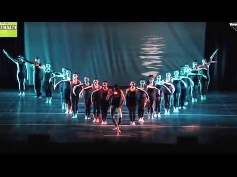 Deewani Mastani Dance|shiamak  Ladki Beautiful Kar Gayi Chull malhari dance bajirao mastani | pinga