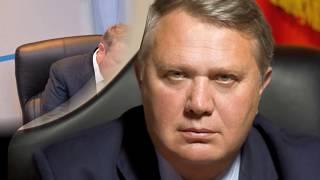 Скончался депутат Госдумы от