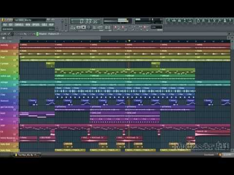 Bodygard- Teri Meri Instrumental Hip Hop Mix+mp3 download